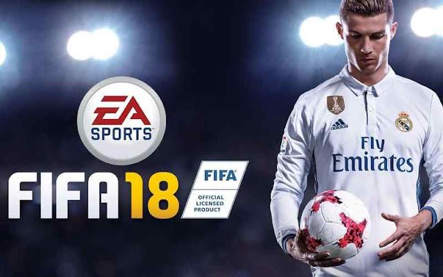 full-setup-fifa-18-pc-game
