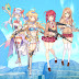 We have a release date for the English release of Bullet Girls Phantasia