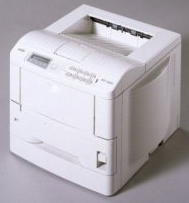 Kyocera DP-1400 Driver Download