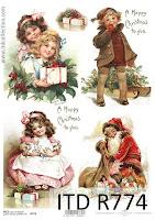 http://zielonekoty.pl/pl/p/Papier-ryzowy-decoupage-ITD-A4-dzieci-vintage/935