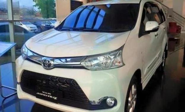 Rasio Kompresi Grand New Avanza Toyota Yaris Trd Wiki Veloz Memakai Mesin 1500 Cc Bertenaga 104 Hp Mobilku Org Berbeda Dengan Keluarnya Menjadi Penurunan Karena Sebelumnya Kapasitas Dan