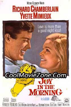 Joy in the Morning (1965)