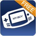 Download Free My Boy! Free - GBA Emulator Latest Version APK for Android