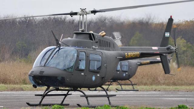 Resultado de imagen para Agusta Bell AB-206B1