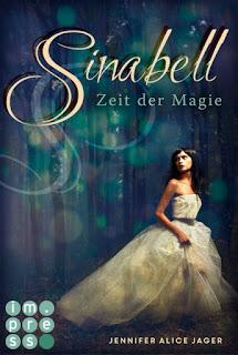 http://goldkindchen.blogspot.de/2016/01/012-sinabell-zeit-der-magie.html