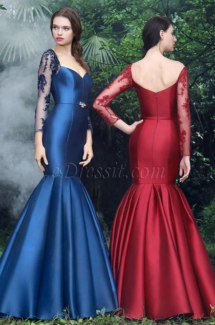 http://www.edressit.com/edressit-red-long-sleeves-embroidery-prom-dress-02170602-_p5104.html