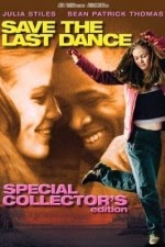 Watch Save the Last Dance (2001) Megavideo Movie Online