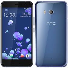 HTC U11 Android 8 0 oreo update available in india | Mobile News