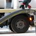 Αύξηση-«φωτιά» τουλάχιστον 20% στη τιμή του πετρελαίου θέρμανσης