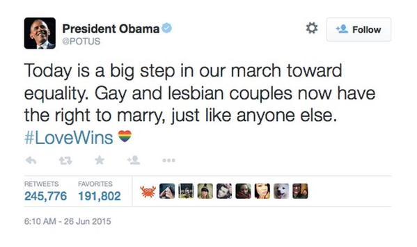 Obama%2Blove%2Bwins