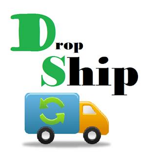 Kupas Tuntas Rahasia Memulai Bisnis Online dengan Dropship