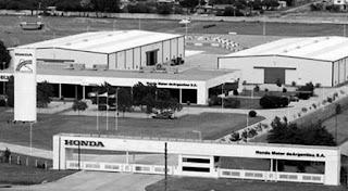 La empresa automotriz se encuentra tomada por sus trabajadores que aseguran que se están ofreciendo retiros voluntarios o traslados a la planta de Campana a más de 100 km del lugar.