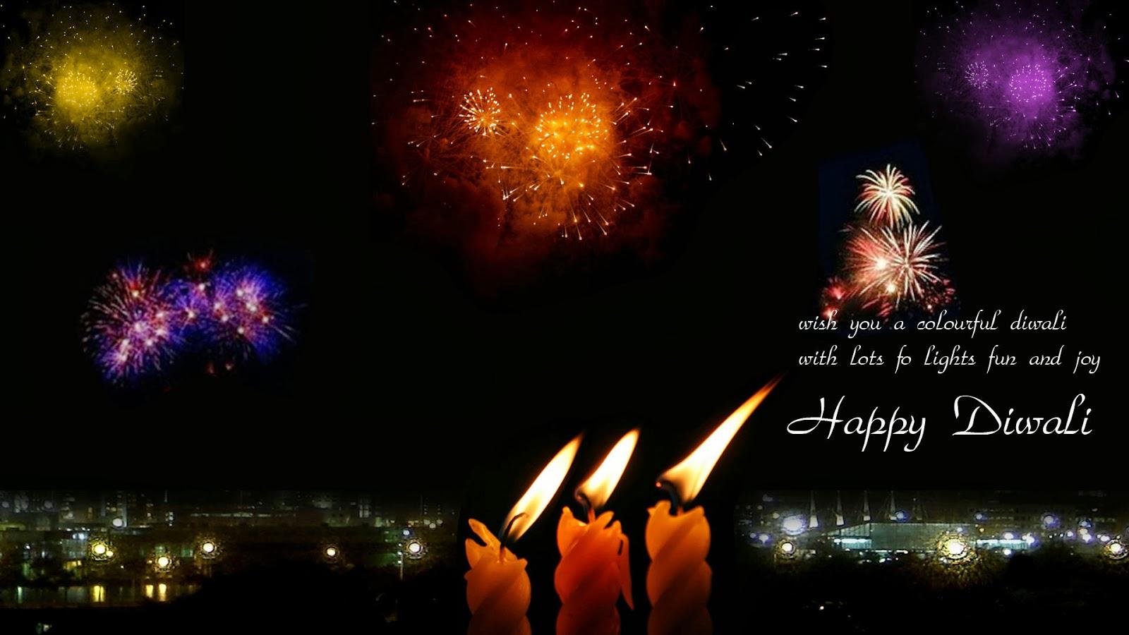 Happy Diwali Marathi Greetings Great Happy Diwali In Advance Image