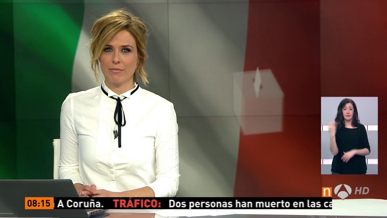 MARIA JOSE SAEZ (05.12.16)