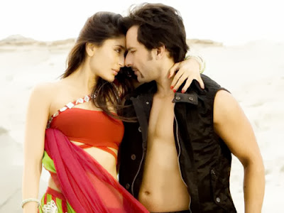 Dil Hara Video Song