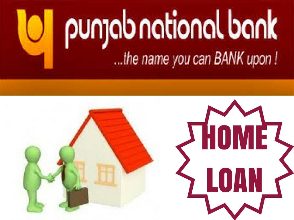 free home loan services in all over india
