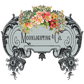 https://www.etsy.com/es/shop/MoonlightingandCo?ga_search_query=baby