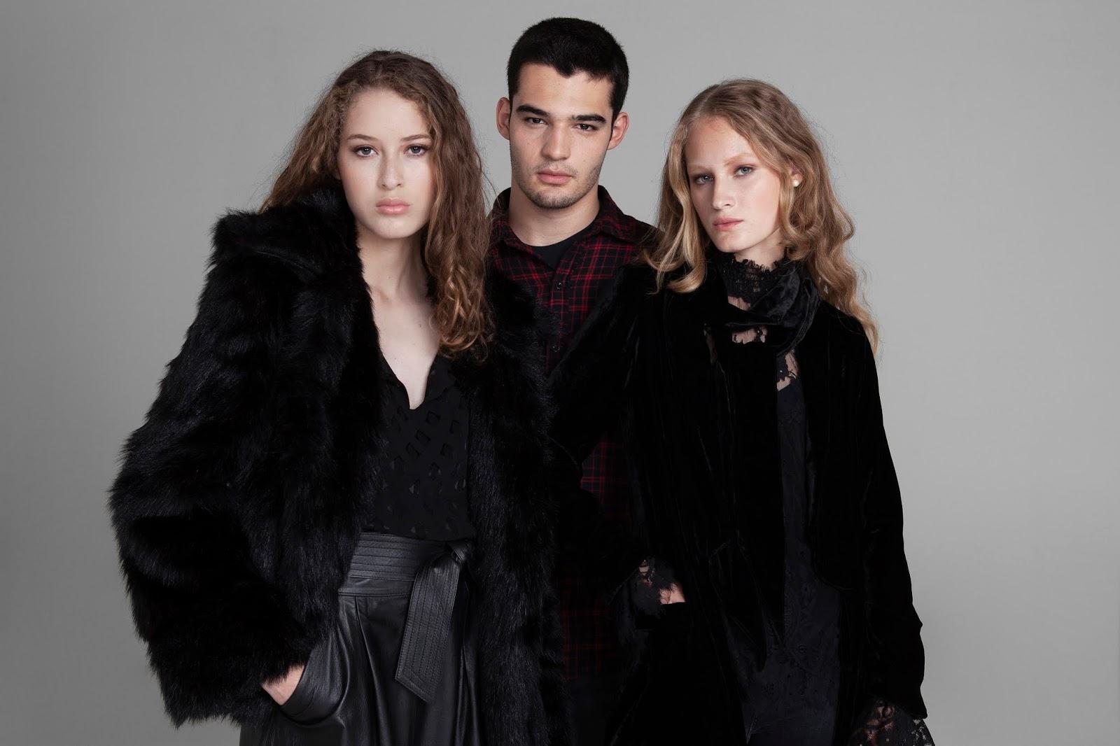 Empresta investe para diminuir os impactos negativos da moda ao meio ambiente