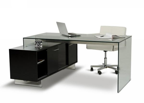 modern office furniture orlando