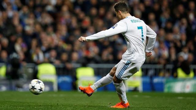 http://www.mejapoker88.info/2018/02/bagaimana-ronaldo-mengeksekusi-penalti.html