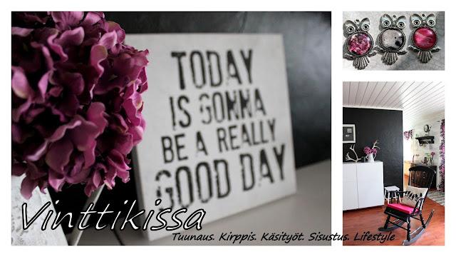 http://vinttikissa1.blogspot.fi/