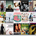IPTV FRENCH MOVIES