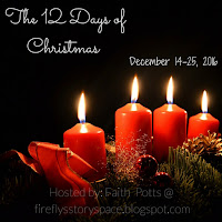 http://fireflysstoryspace.blogspot.ca/2016/12/12-days-of-christmas-2016-introduction.html
