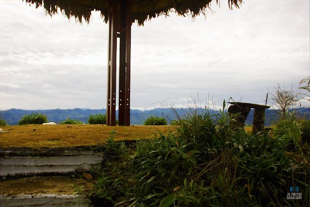 mokokchung-def-park-view-point