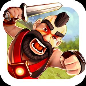 Tiny Armies - Online Battles v2.0.2