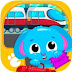 Cute & Tiny Trains - Choo Choo! Fun Game for Kids Game Download with Mod, Crack & Cheat Code