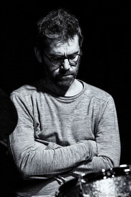 © Roberto Domínguez - Malfon_Rebelo_Prats