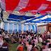 करनपठार में कलेक्टर ने सुनी आमजनो की समस्याएँ योजनाओं का लाभ लेने के लिए आगे आएँ शासन सदैव सहयोग एवं मार्गदर्शन के लिए उपस्थित