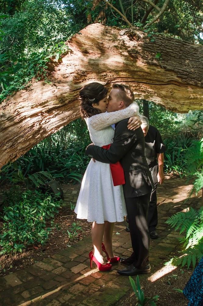 DK Photography CCD_1779 Maegan & Jarrad's  Wedding in The Cellars-Hohenort Hotel , Constantia Valley