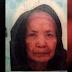 Nenek Meninggal Dunia Dibelasah Cucu Sendiri
