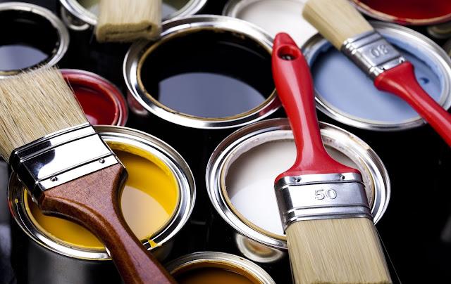 painting contractors sydney