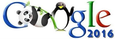 جوجل باندا : تعريفه و وسائل الحمايه منه