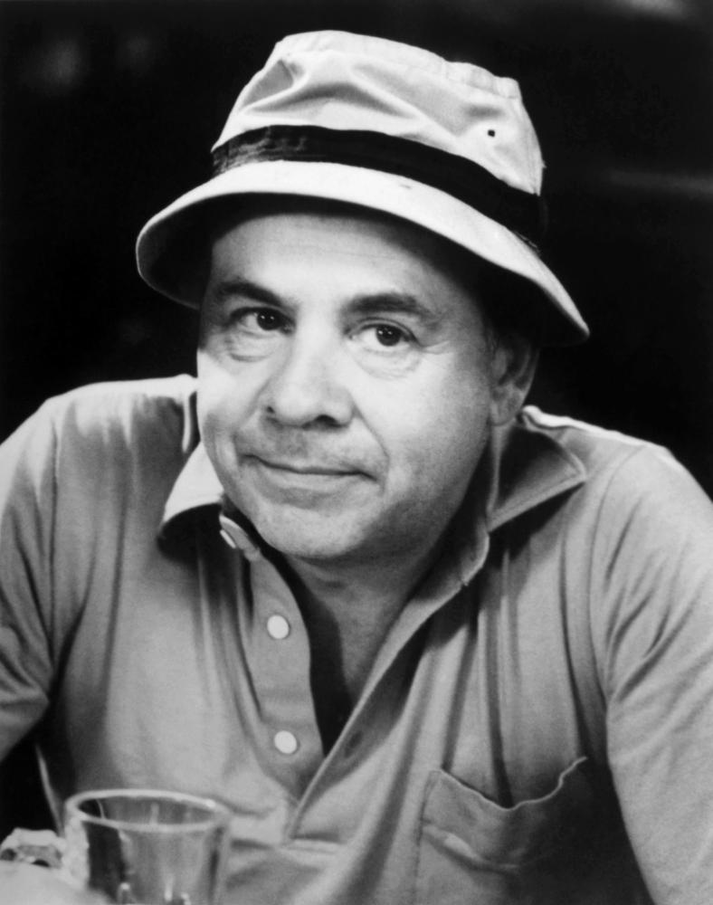 tim conway - photo #42