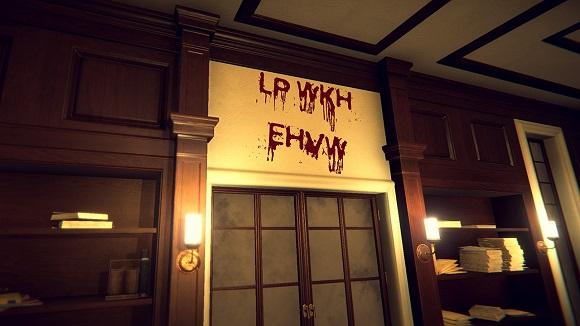forgiveness-pc-screenshot-www.ovagames.com-4