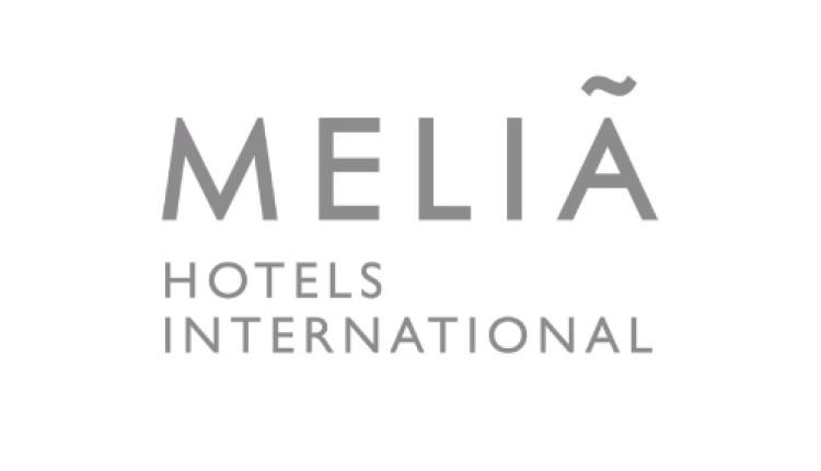 Hotel General Manager Job Description surprising hotel general – General Manager Job Description