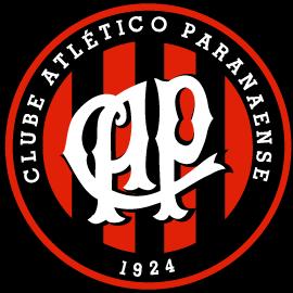 Clube Atlético Paranaense (conhecido também como Atlético-PR e cujo acrônimo é CAP) é um clube de futebol brasileiro, da cidade de Curitiba.
