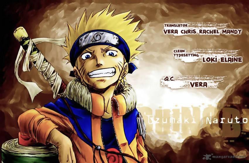 Gambar Wallpaper Naruto Yg Keren Koleksi Gambar Hd