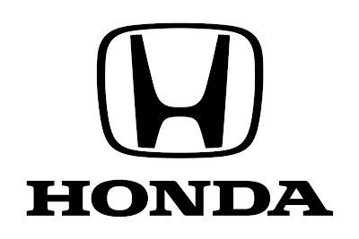 Honda Expands Fit Hatchback Recall %sepsitename%%