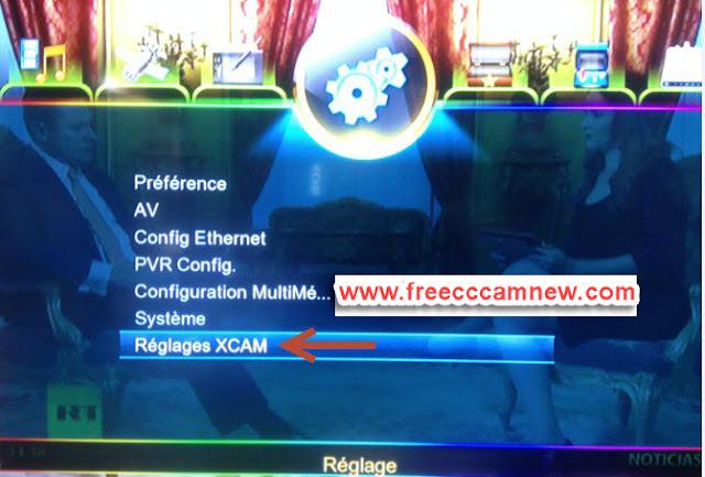 طريقة ادخال سيرفر CCCAM في جهاز DIGICLASS HD-730 MINI,طريقة ادخال سيرفر CCCAM, في جهاز ,DIGICLASS HD-730 MINI,