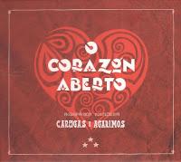 http://musicaengalego.blogspot.com/2017/07/cantigas-e-agarimos.html