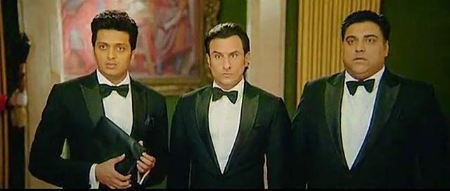 Humshakals poster watch online full movie free download 2014.