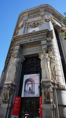 Banco Español del Río de la Plata