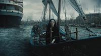 Wonder Woman (2017) Gal Gadot Image 2 (32)