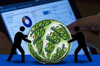 Formas de Reducir costos en su negocio