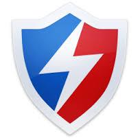 Baidu Antivirus 2016 Free Download for Windows