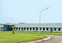 Lowongan Kerja Fres Graduate Terbaru untuk Lulusan SMK PT TACI (PT TD Automotive Compressor Indonesia)